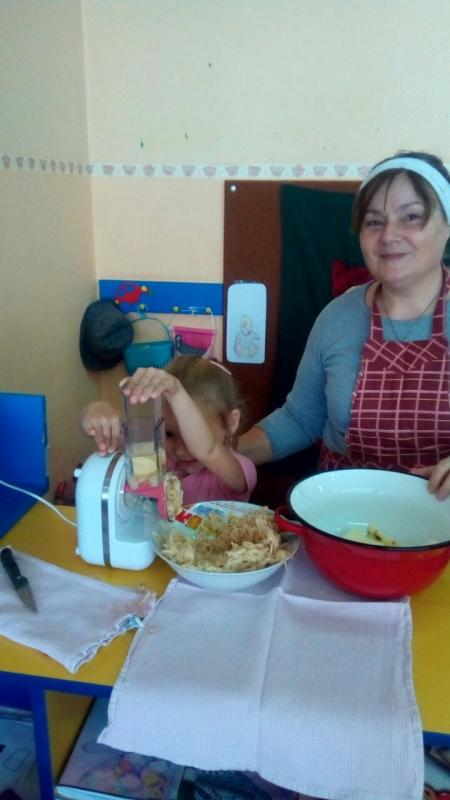 Мали кувари